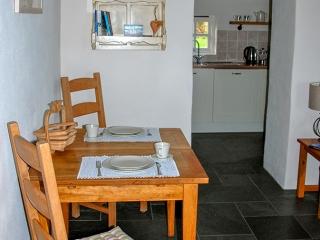 Pencaer Self Catering Cottage